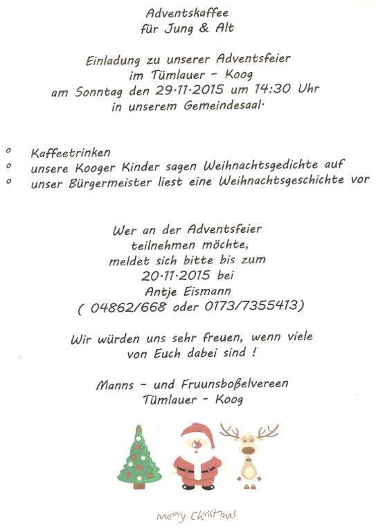 Weihnachtsgedichte Kinder Alt : t mlauer ~ Haus.voiturepedia.club Haus und Dekorationen